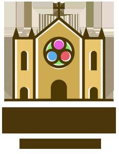 rouen-mecenat.fr