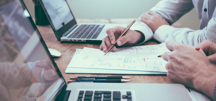 Aménagement de bureau : pourquoi faire appel à un professionnel ?