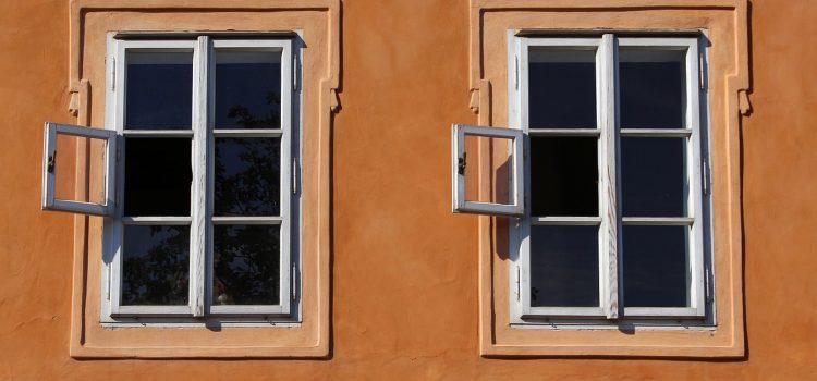 Nettoyage de façade dans le Var : pourquoi recourir aux services d'une entreprise spécialisée ?