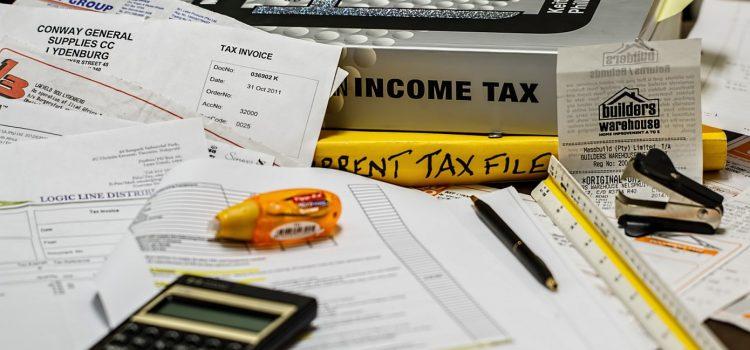 Pourquoi consulter des blogs sur la fiscalité ?