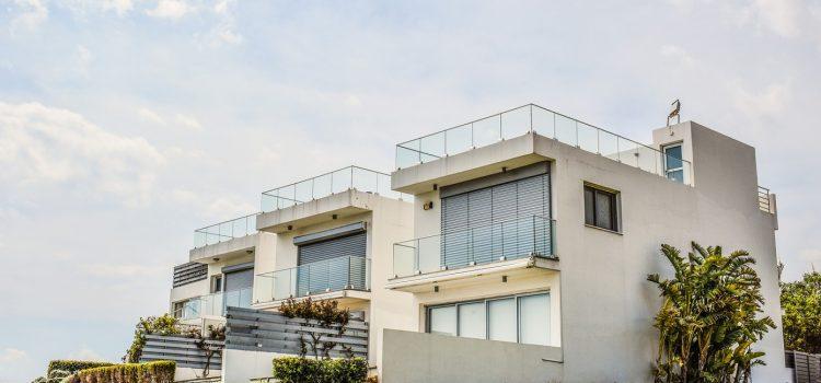 Pourquoi utiliser un CRM immobilier ?