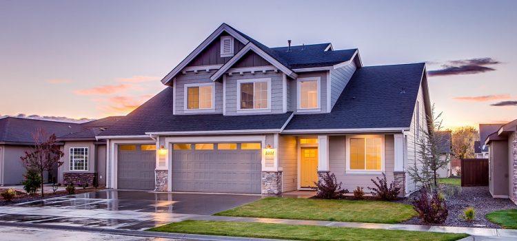 Pourquoi utiliser un logiciel de gestion immobilière ?