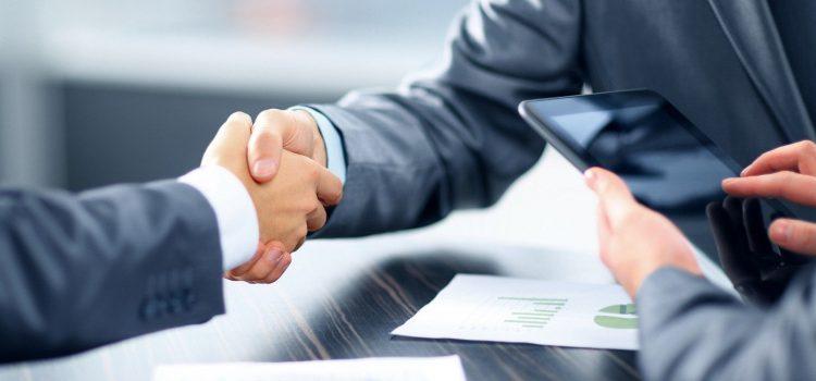 Des partenaires juridiques pour les investisseurs